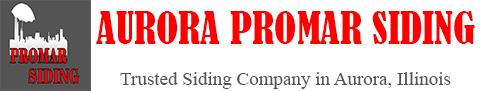 Aurora Promar Siding & Gutters
